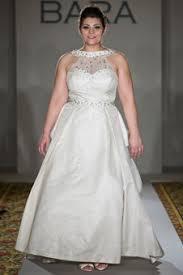 wedding dress stores houston wedding dress stores in katy