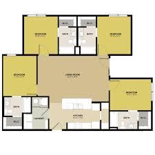 stadium view suites apartments in ames haverkamp properties