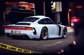 porsche 959 rally porsche 959 moby by tuninger deviantart com on deviantart