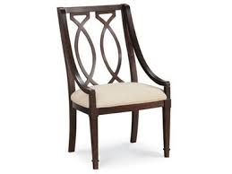Dining Room Chairs Star Furniture TX Houston Texas - Dining rooms chairs