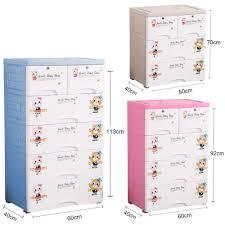 Plastic Storage Cabinet Sale 5 Tie Cheap Plastic Storage Drawers Storage Cabinet
