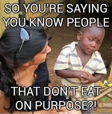 Skeptical Kid Meme - skeptical child meme google search totally me pinterest meme