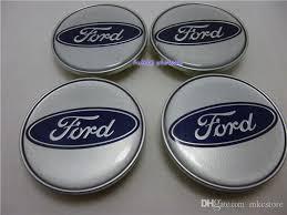 ford focus wheel caps recommend 59mm ford focus emblem wheel hub cap wheel center