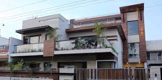 residential projects of aayam consultants zingyhomes