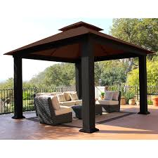 Iron Patio Furniture Phoenix by Patio Ideas Elegant Patio Furniture Online Elegant Outdoor