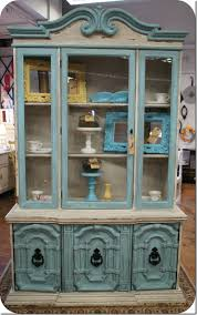 aqua hutch and plate painting power of paint