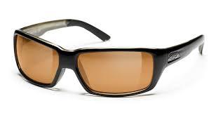 smith backdrop smith backdrop sunglasses 100 authenticity guaranteed free