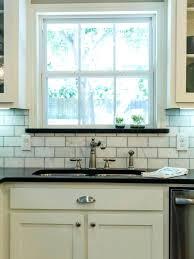kitchen window valance ideas window valance ideas simplir me