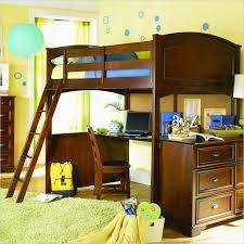 Decorate My House Beautiful Bunk Bed With Desk For Adults Bunk Bed With Desk And
