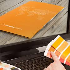 color printing tips for finding u0026 working with pantone colors