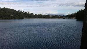 chambre des m騁iers carcassonne chambre des metiers carcassonne inspirant lac de la cavayere 2018 ce