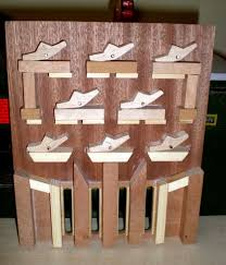Wooden Toy Plans Free Downloads by Build Wood Toys Plans Free Diy Pdf Diy Wood Veneer Projects