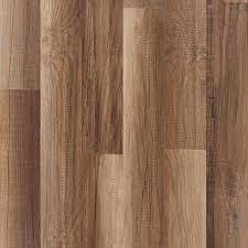 river oak ii laminate 8mm 100101765 floor and decor