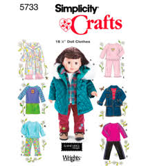 Sewing Patterns For Home Decor Sewing Patterns For General U0026 Home Decor Crafts Joann