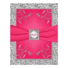 floral foil 242 best silver foil wedding invitations images on