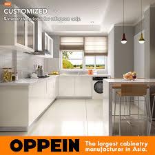 Kitchen Cabinets Sale Online Buy Wholesale Modern Kitchen Cabinets Sale From China