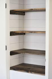lowes glass shelves decorating closetmaid storage cubes lowes closet organizers