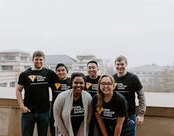Iowa Group Travel images Student ventures fy 2018 john pappajohn entrepreneurial center jpg