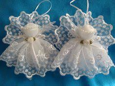 awesome ideas for angel christmas ornaments ornament angel and