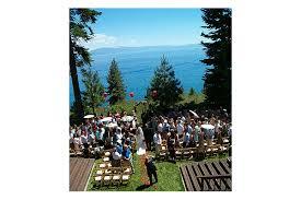 Lake Tahoe Wedding Venues Fitzhaven Estate Lake Tahoe Wedding Venue Liane Mccombs Wedding