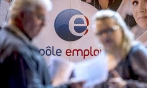 pole emploi siege social working in the speak you need to the local
