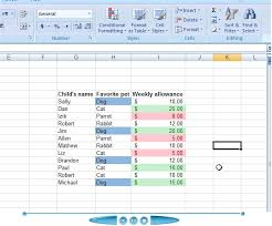 remove clear one rule of conditional formatting from a range of