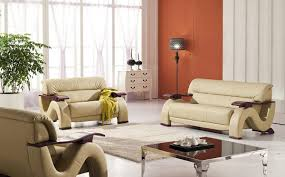 Tufted Leather Sofa Set by Decorating Vig Furniture Paris 1 White Tufted Leather Sectional