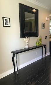 Hallway Table by Ikea Hallway Table Home Design Inspiration