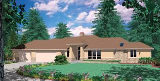 mascord house plan 1225 the hayden