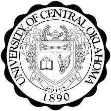 university of central oklahoma wikipedia