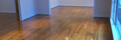 cost of hardwood floor flooring how much does it cost to refinish hardwood floors for