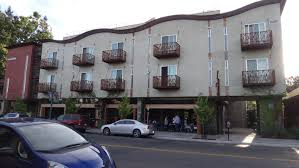 For Nyelevators Hotel Tour The H2 Hotel Healdsburg California