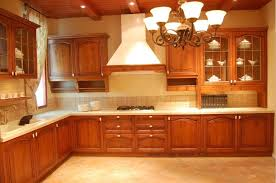 solid wood kitchen cabinets from china mould cherry solid wood kitchen cabinet lh sw057