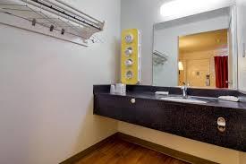 motel 6 escondido ca booking com