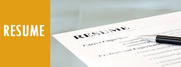 Posting Resume Online by Indeedcom Resume First Class Where To Post Resume 7 It Online