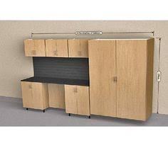 Garage Storage Organizers - buy garage cabinets and storage systems garage storage organizers