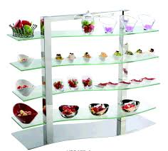 Restaurant Buffet Table by Buffet Catering Accessories Server Table Images 2 Digit Led