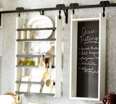 kitchen wall storage lavender interiors living room