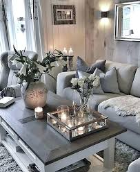decoration for living room table living room table decor dining room table decor ideas image of