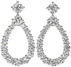 world s most expensive earrings unique diamond bracelets expensive jewellry s website