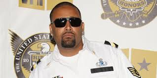 Backyard Boogie Mack 10 Mack 10 Music On Google Play