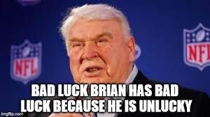 Madden Memes - john madden memes imgflip