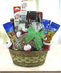 gift baskets with free shipping harry and david gift basket baskets coupon free shipping
