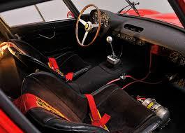 250 gto interior 1962 250 gto berlinetta breaks record fetching 38 1 million