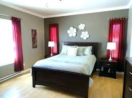 accessories for bedroom black and red bedroom accessories black bedroom accessories red