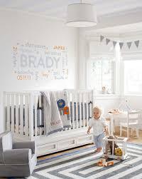 baby boys bedroom ideas interior design