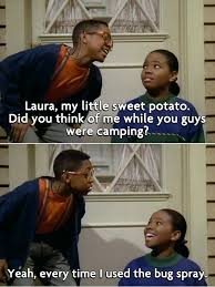 Family Matters Memes - 72 best the good shows movies images on pinterest funny stuff ha