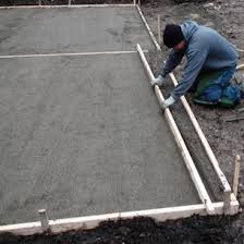 How To Lay Pavers For Patio How To Lay Pavers Green Home Landscape Source