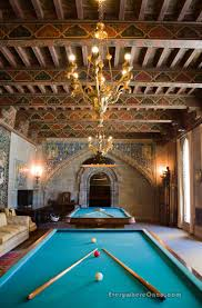 28 best billiard room images on pinterest billiard room pool
