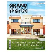 Home Magazine Subscriptions by Good Homes Magazine Subscription 12 Issues U2013 Ideal Home Show Shop